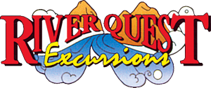 Riverquest Excursions